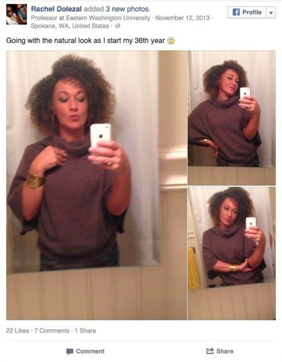 An Expert Weighs in on the Strange Case of Rachel Dolezal 936x1200