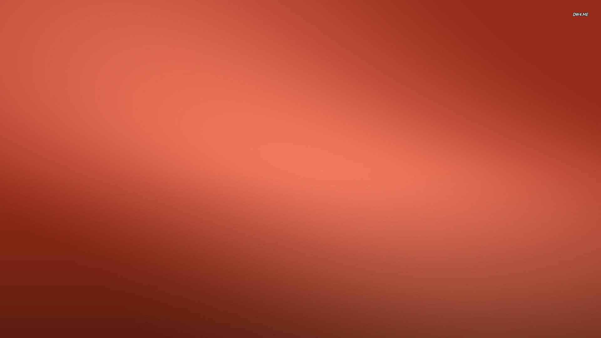 Copper wallpaper   Minimalistic wallpapers   388 1920x1080
