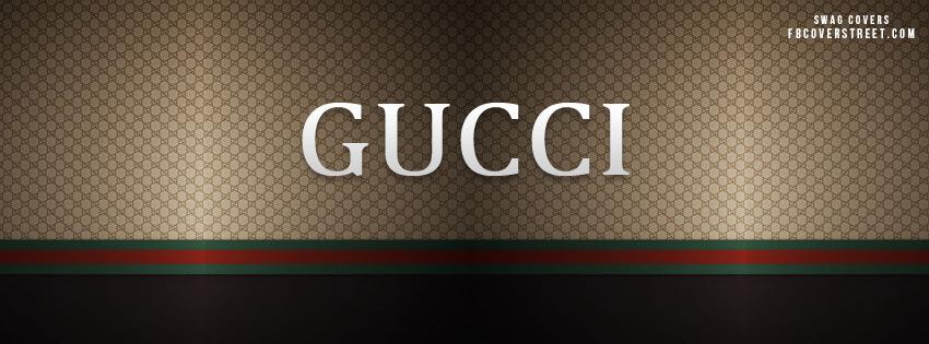 Gucci Logo Gucci Logo 850x315