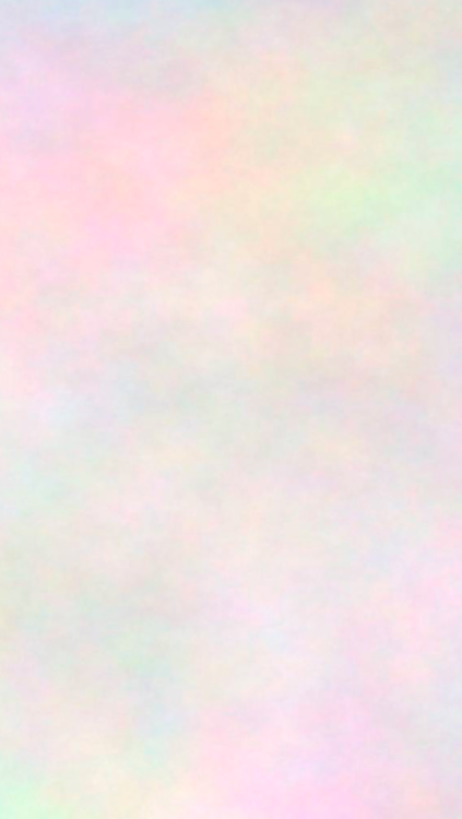 random pastel pink wallpaper Tumblr 423x750