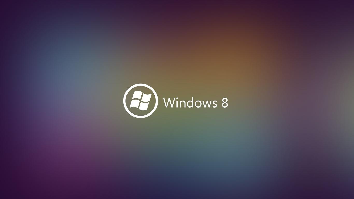 Hi tech wallpapers pc windows 8 2560x1600 1366x768