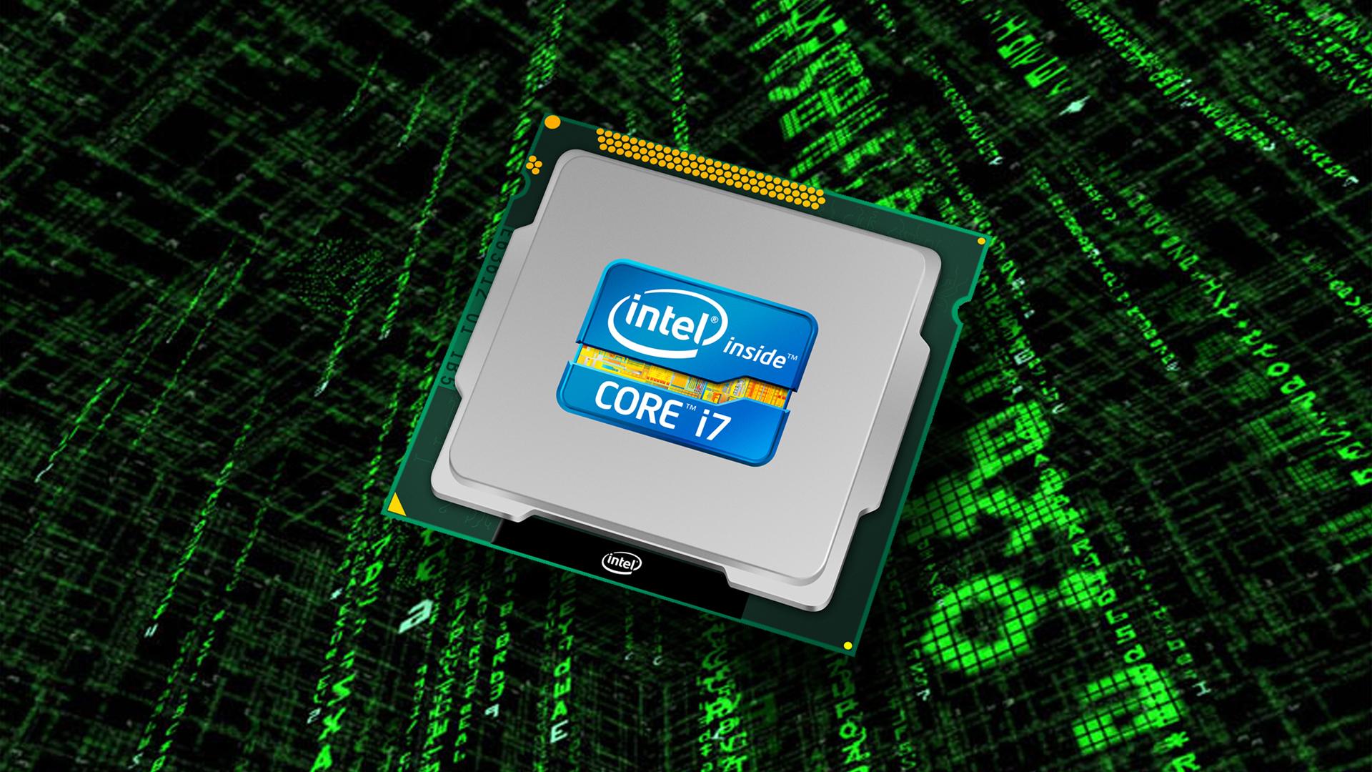 Hogans Intel Quad Xeon I5 I7 Wallpapers 1920 x 1080 1920 x 1920x1080