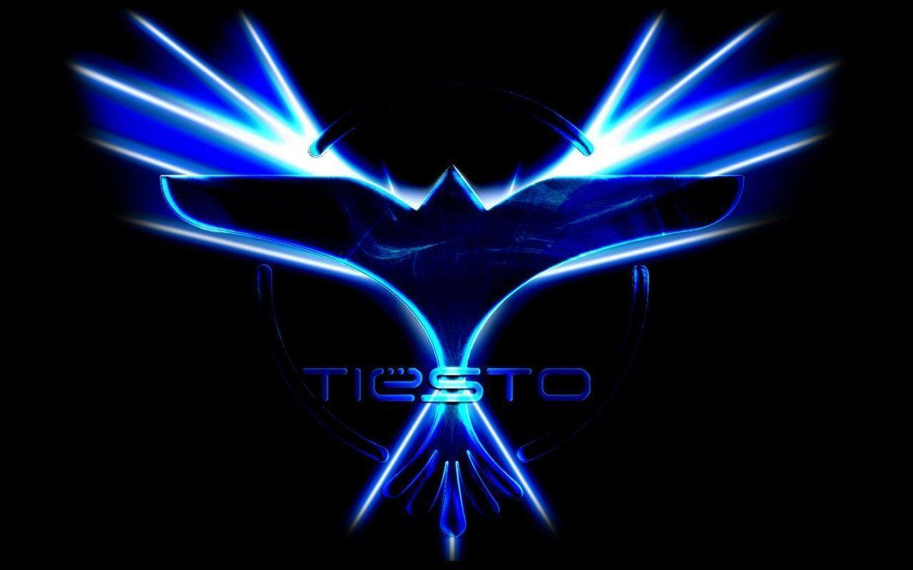 Tiesto Wallpapers HD 1280x800