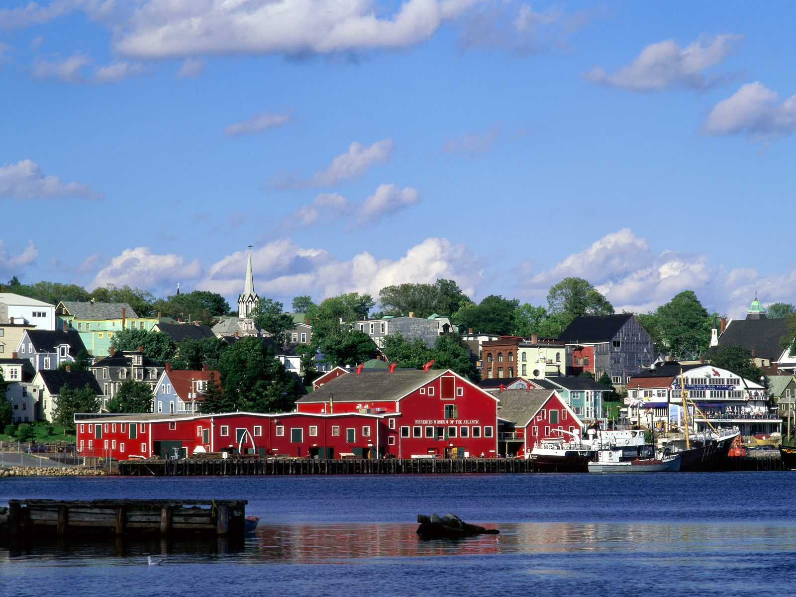 Nova Scotia   Cool Backgrounds and Wallpapers for your Desktop Or 1600x1200