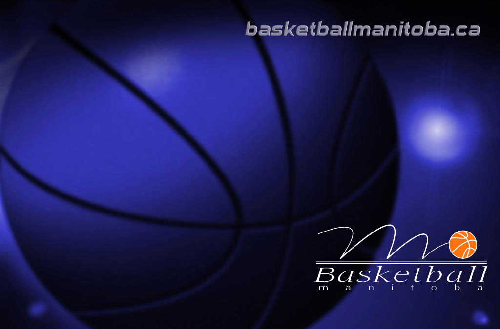 to your computer check them out in the Basketball Wallpaper Gallery 1024x675