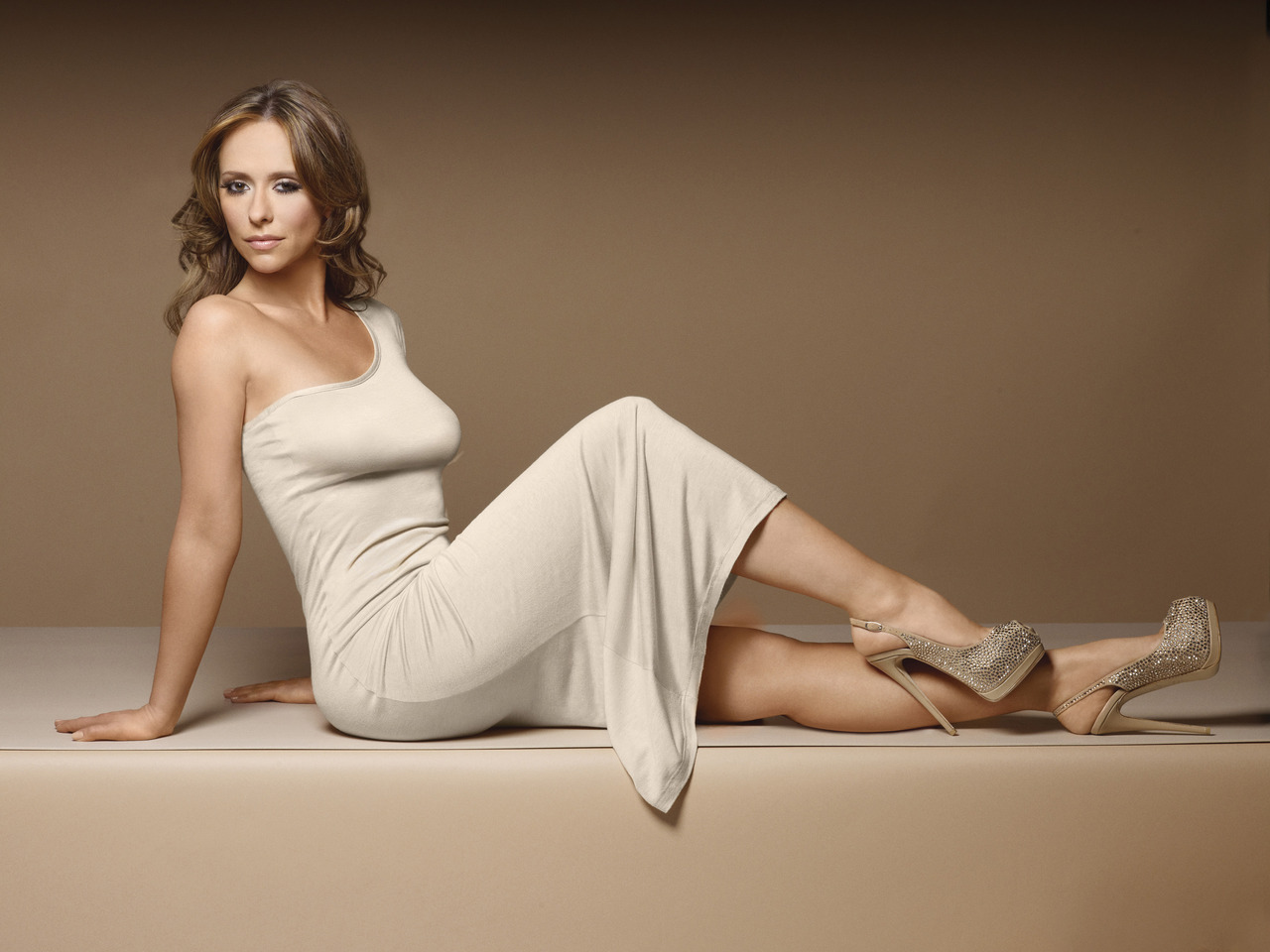 Jennifer Love Hewitt Wallpaper Gallery - WallpaperSafari