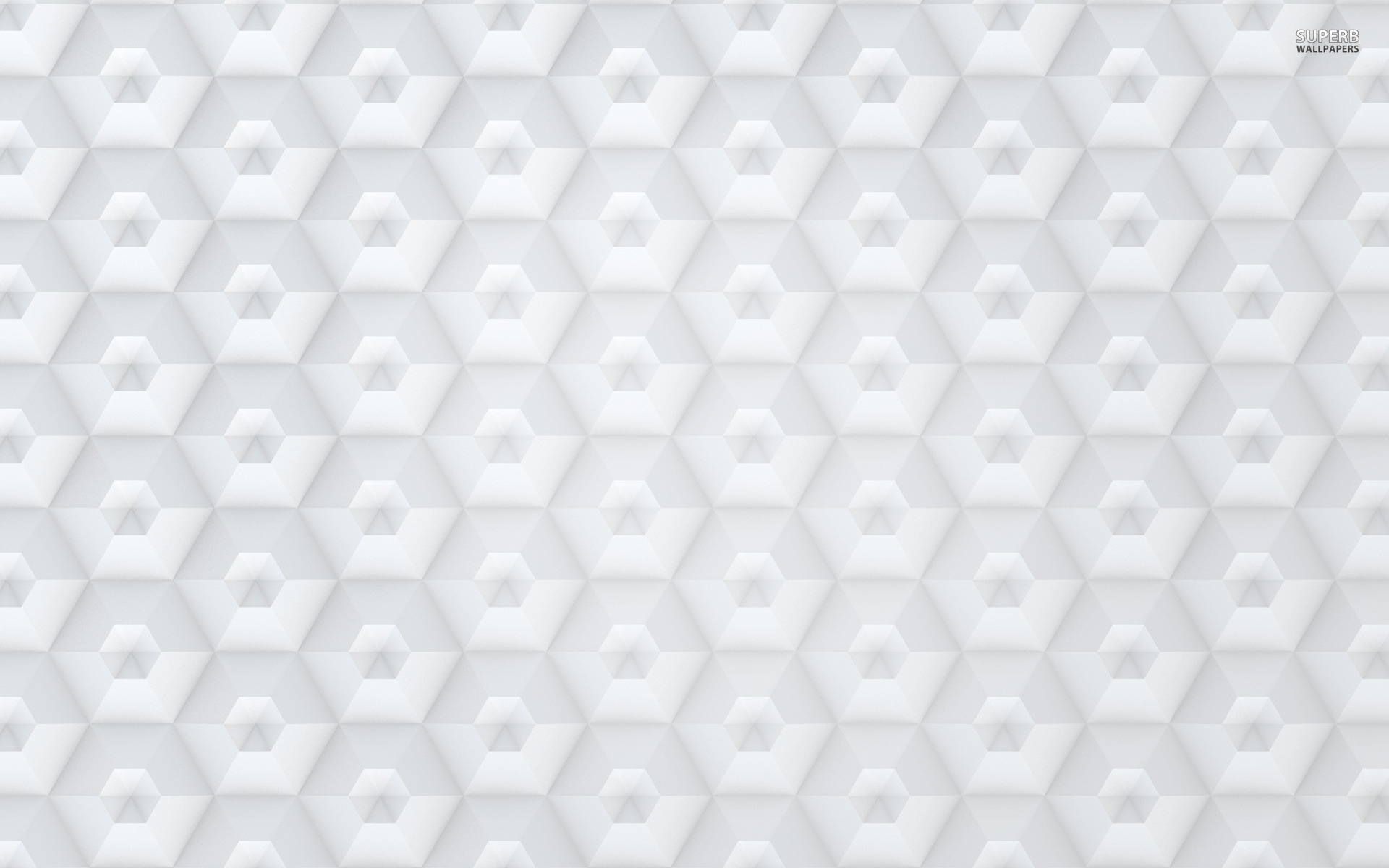 50 Cool White Wallpapers On Wallpapersafari
