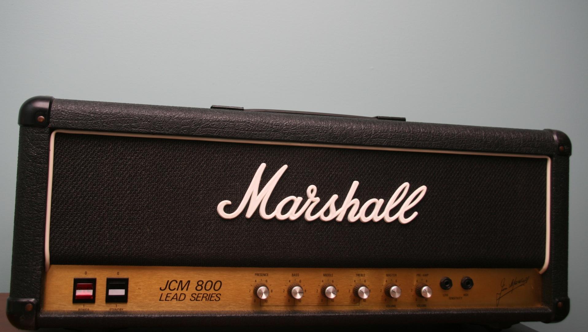 Marshall Wallpaper Marshall wallpaper 1916x1081