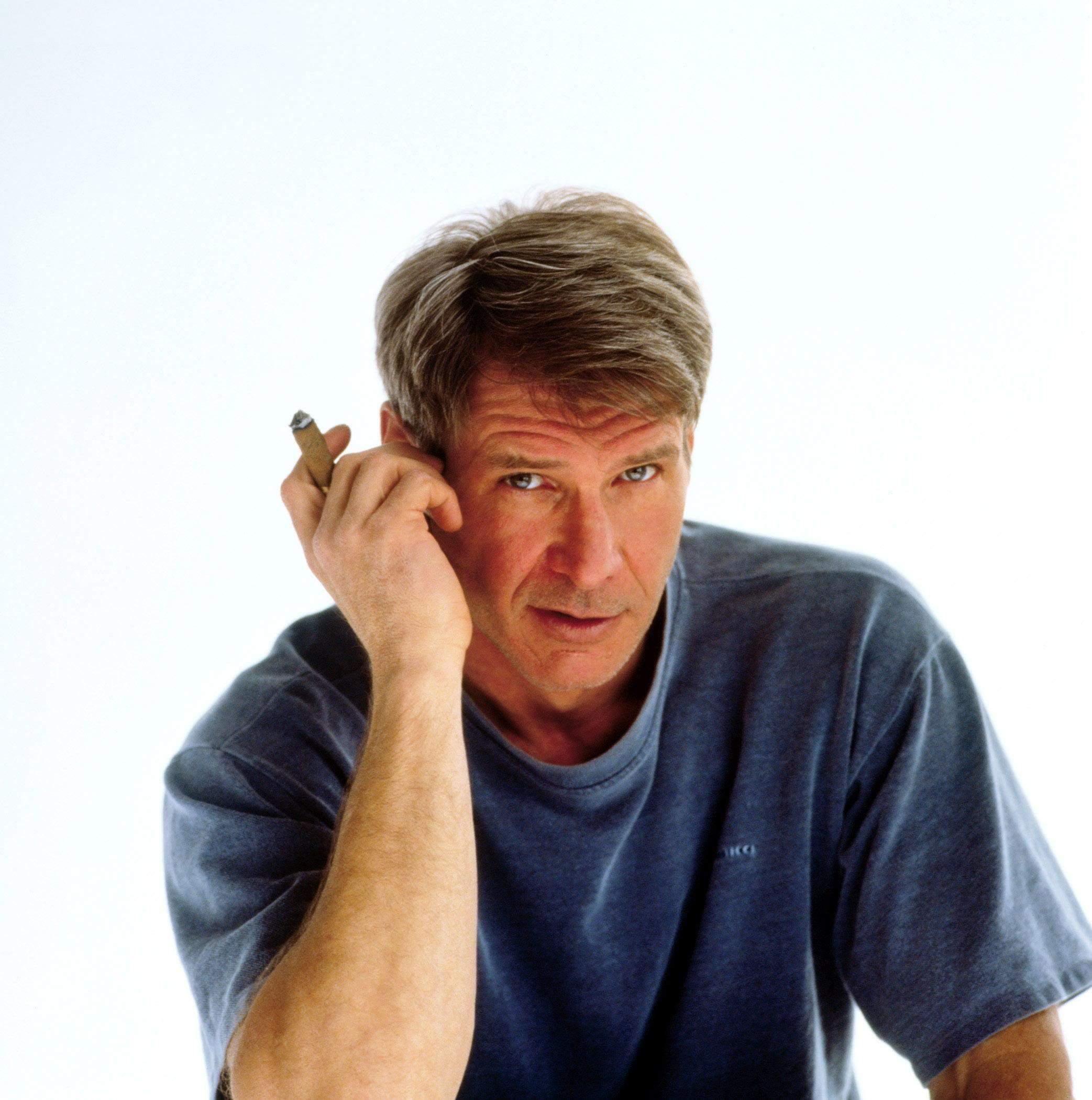 Harrison Ford Wallpaper 11   2085 X 2100 stmednet 2085x2100
