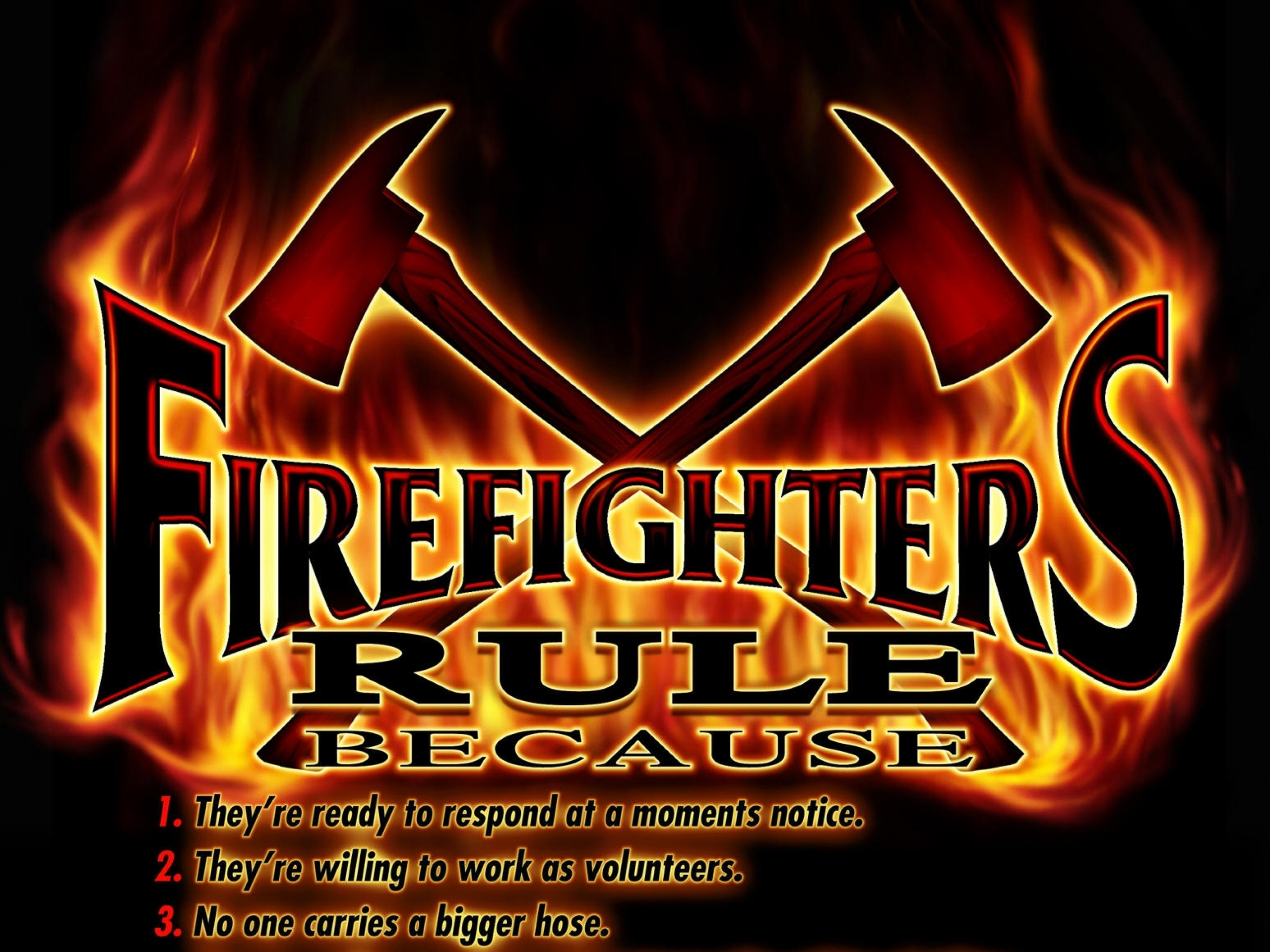 firefighter pics no gay8230 1548x1684 wallpa Knowledge HD WallpaperHi 2560x1920