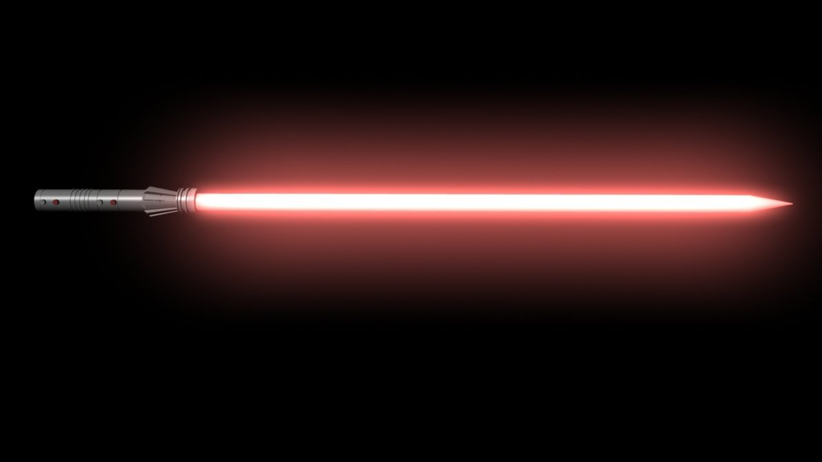 Red Lightsaber Wallpaper Red lightsaber png - viewing