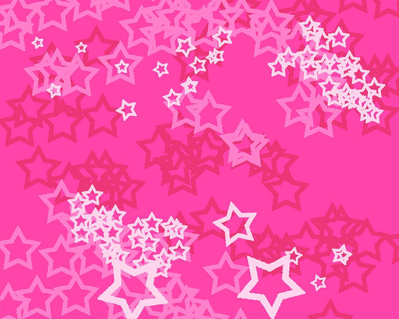 Pink wallpapersamazedwallpaper 1280x1024