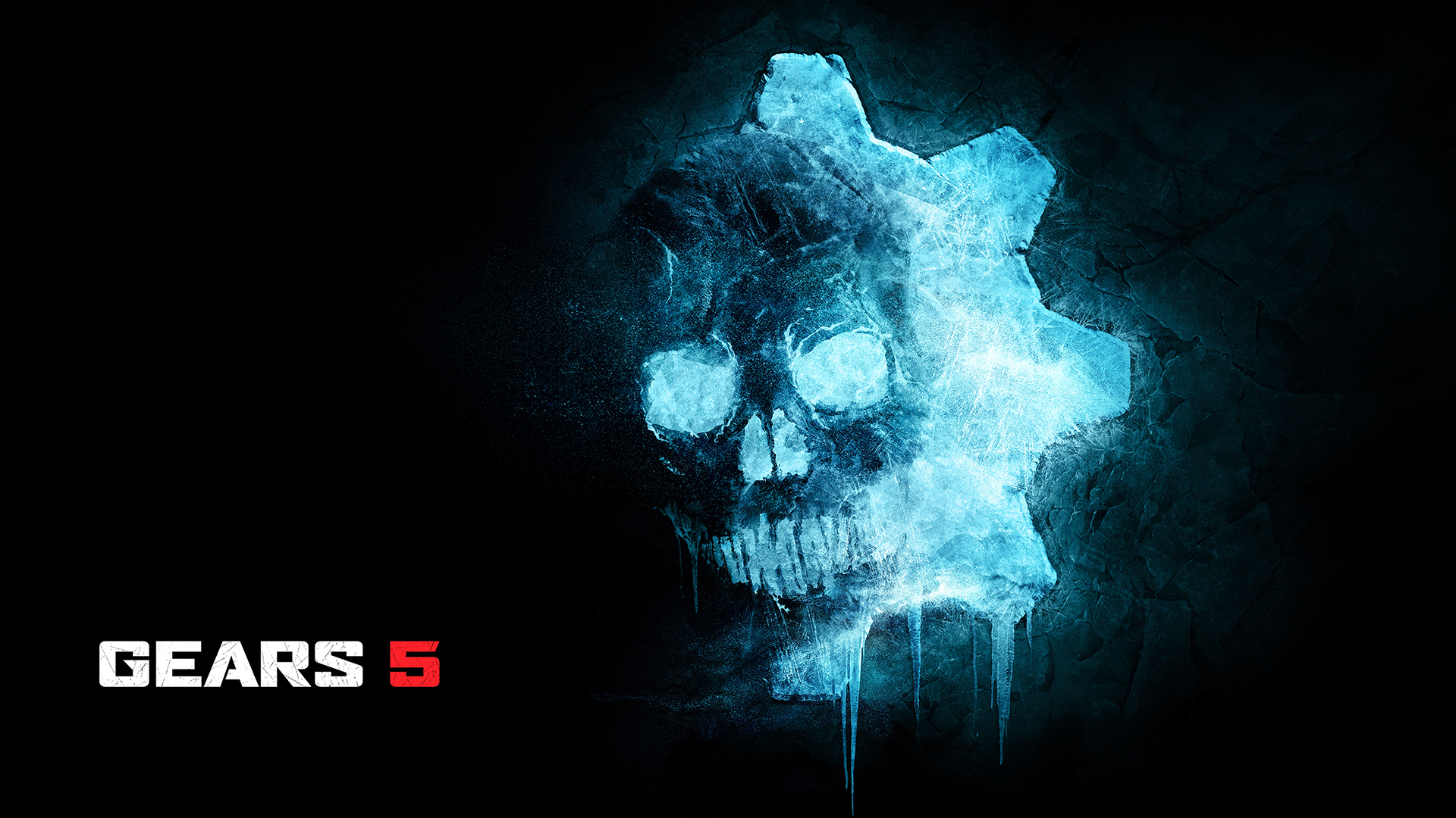 Gears 5 Desktop and Xbox Backgrounds   General Discussion   Gears 1920x1080