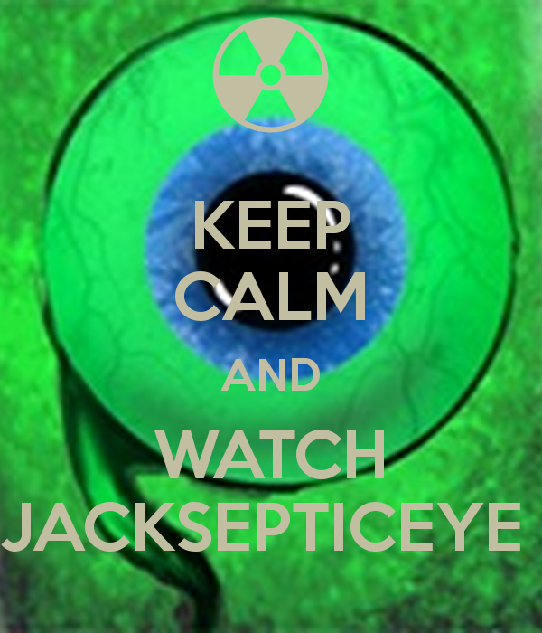 Showing Gallery For Jacksepticeye Wallpaper 600x700