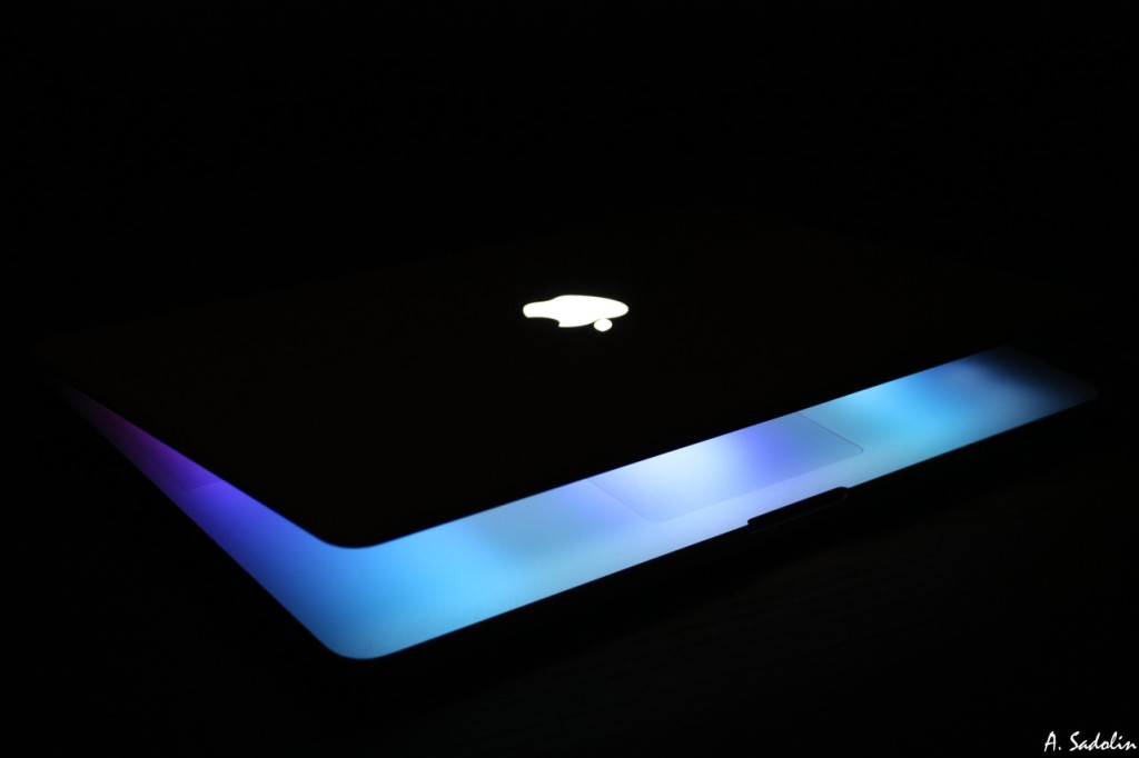 Download Macbook pro wallpapers 10 26331 Full Size HDesktops 1024x682