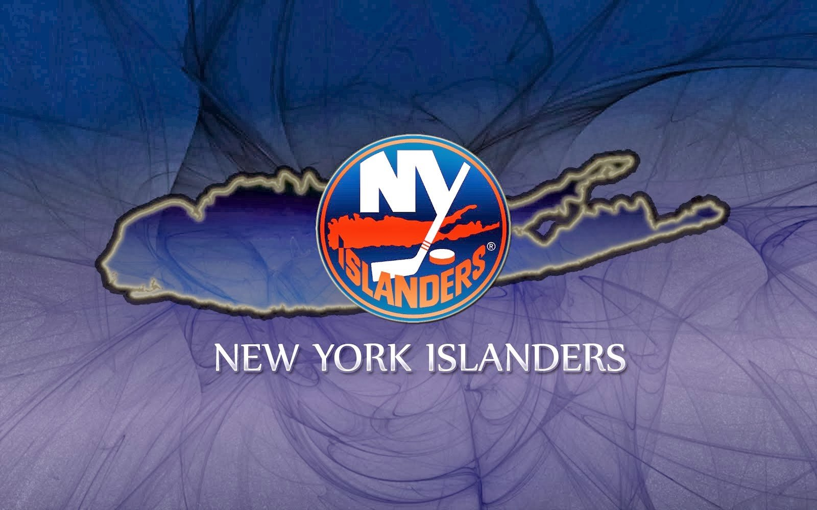 Thomas Vanek Islanders Wallpaper   Viewing Gallery 1600x1000