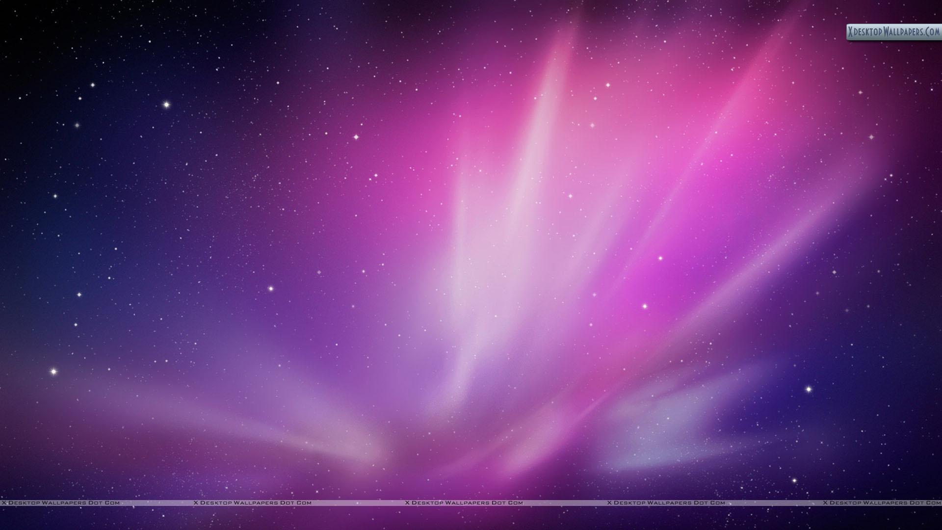 MacBook Galaxy Wallpaper - WallpaperSafari