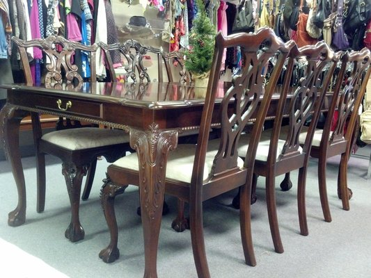 Home Furniture Consignment Near Me 533x400