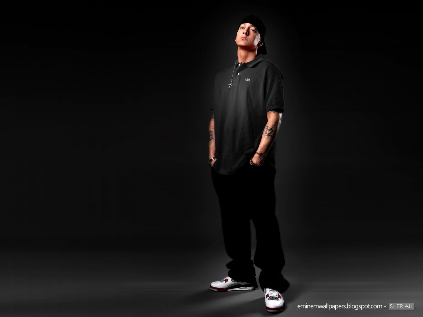 eminem wallpapers 23jpg 1440x1080