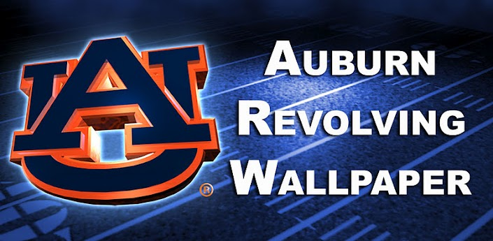 Auburn Revolving Wallpaper   Android Apps and Tests   AndroidPIT 705x345