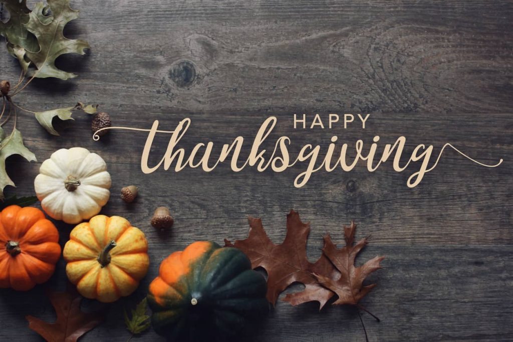 Happy Thanksgiving Images Quotes Wishes Messages Pictures 2019 1024x683