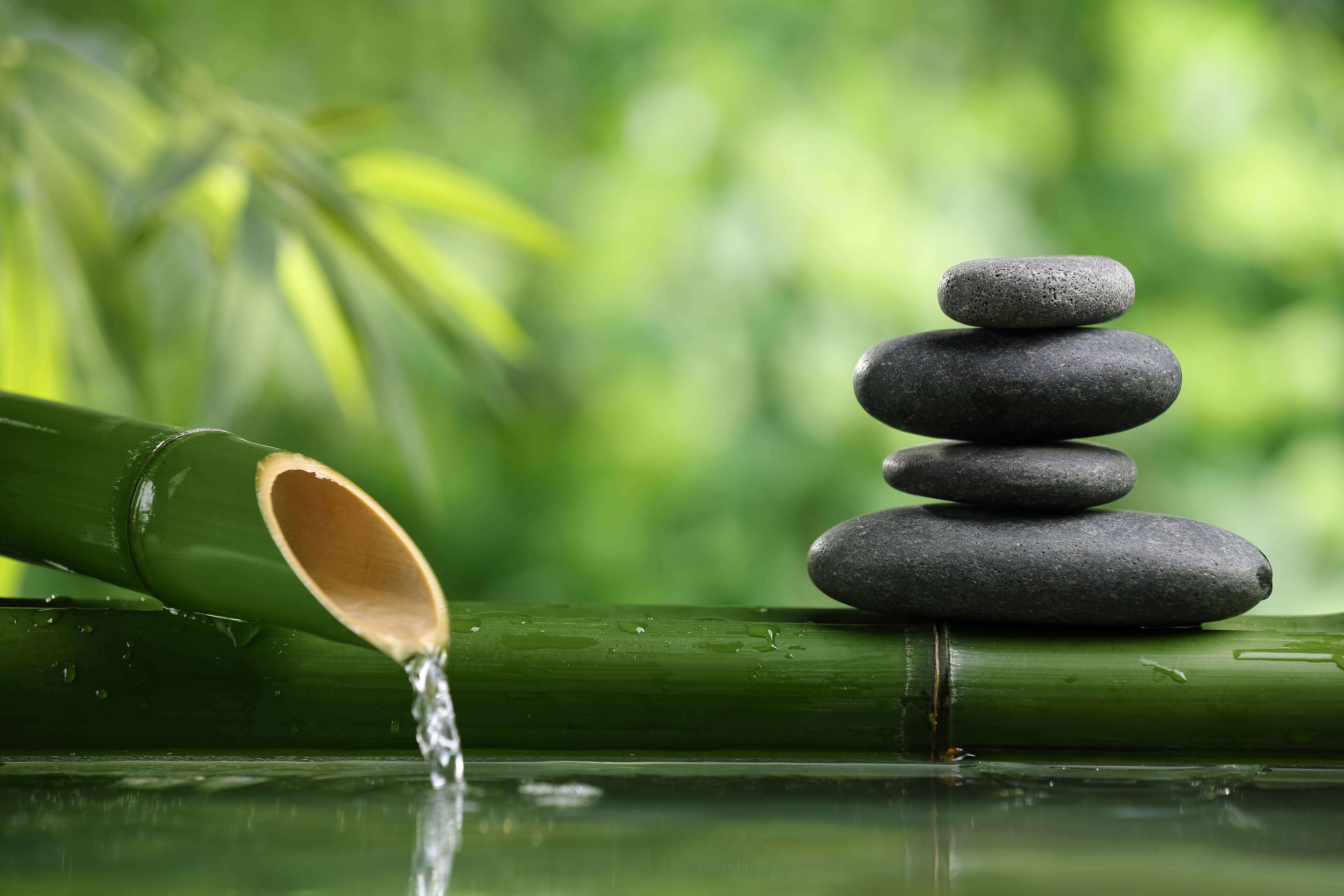 zen como fondos de pantalla Images for relaxing zen like wallpapers 2800x1867