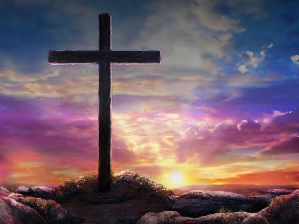47+ Easter Cross Wallpaper on WallpaperSafari