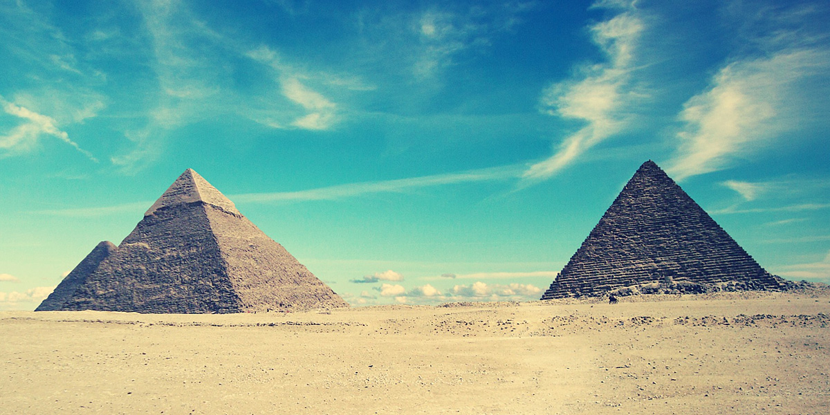 Egypt Twitter Cover Twitter Background TwitrCovers 1200x600