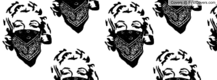 Marilyn Monroe Shirts For Girls 850x315