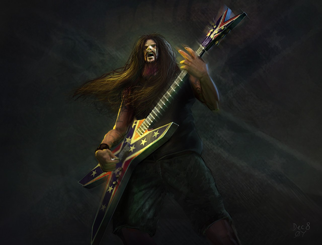 Music Metal 23024 Hd Wallpapers in Music   Imagescicom 1280x973