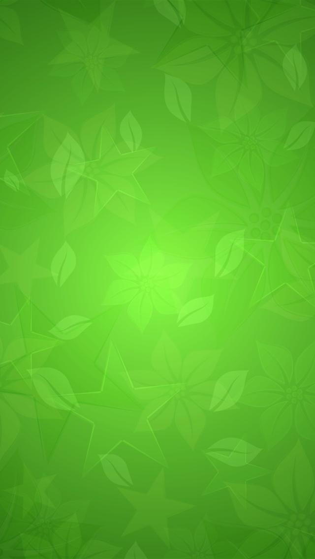 green burst abstract backgrounds for iphone 5 640x1136 hd iphone 640x1136