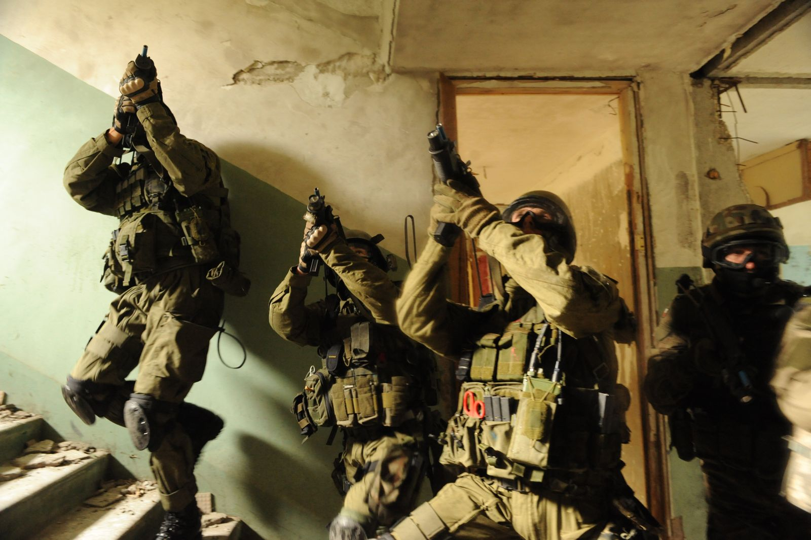 Army special forces wallpaper   SF Wallpaper 1600x1065