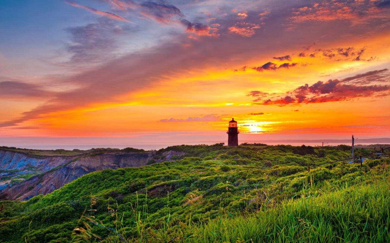Australian Wallpaper Sunset Windows HD Wallpapers Desktop Background 1440x900