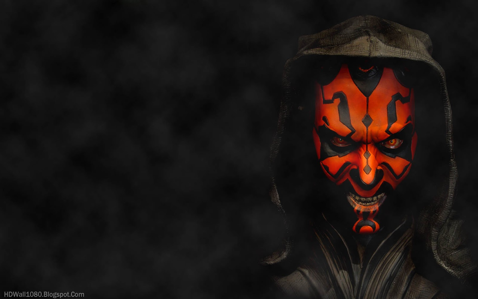 Lord Of The Sith Star Wars Wallpaper | Prime Wallpapers