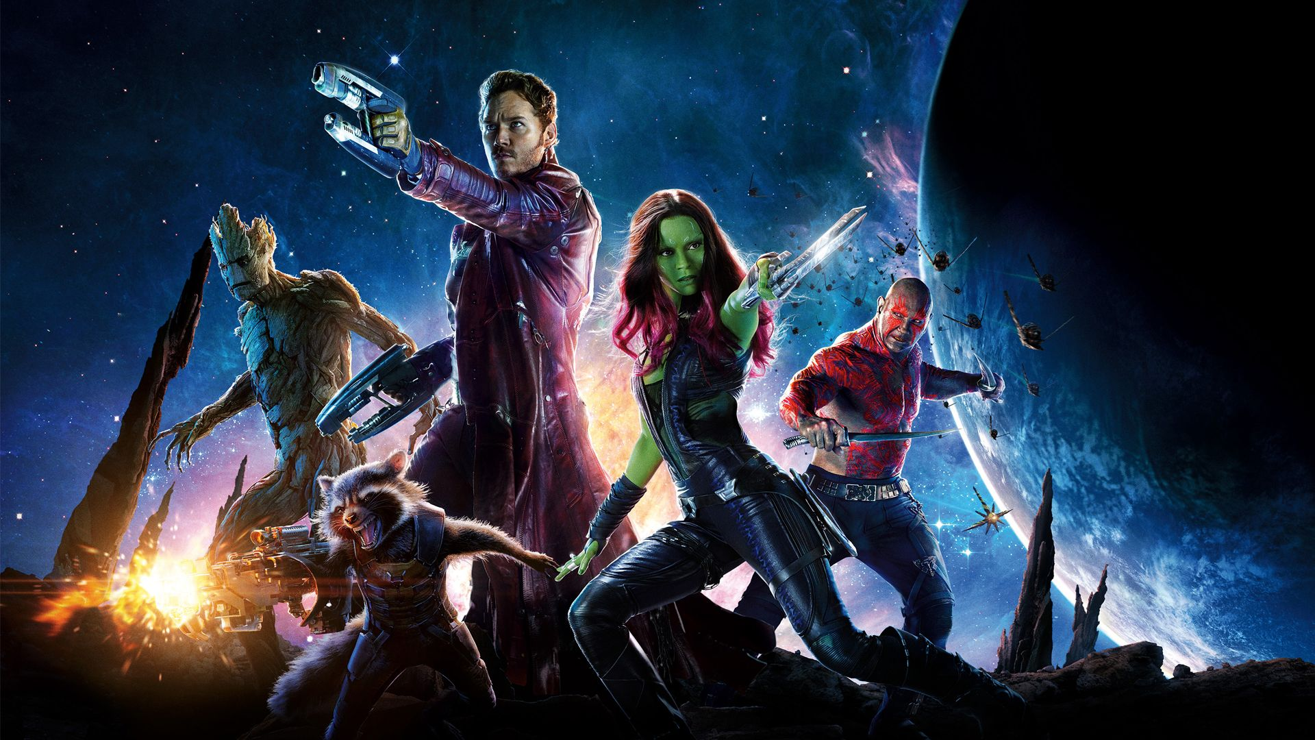 Robert Downey Jr Says Guardians Of The Galaxy is The 1920x1080