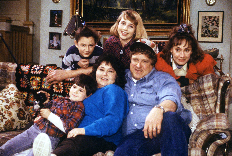 Best 59 Roseanne Wallpaper on HipWallpaper Roseanne Wallpaper 3000x2014