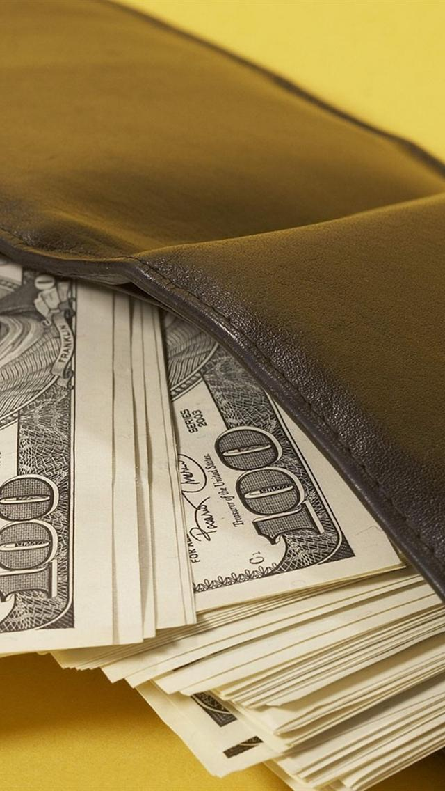 Money Wallpaper Hd Iphone 640x1136 hd Money in your 640x1136