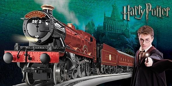 Hogwarts images hogwarts express wallpaper photos 7072965 590x298