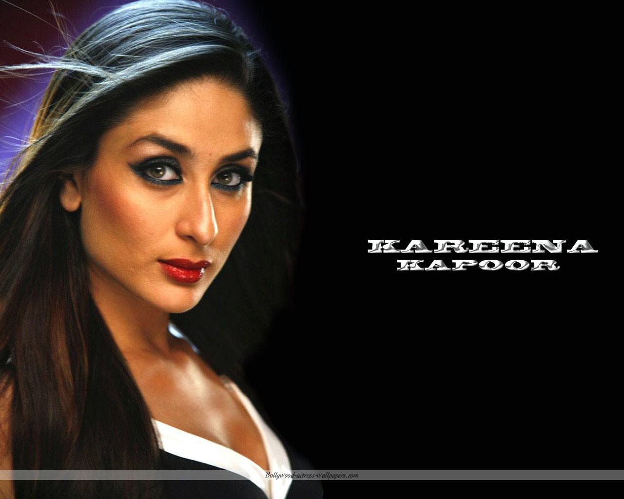 Download Wallpapers Backgrounds   Download Kareena Kapoor 1280x1024