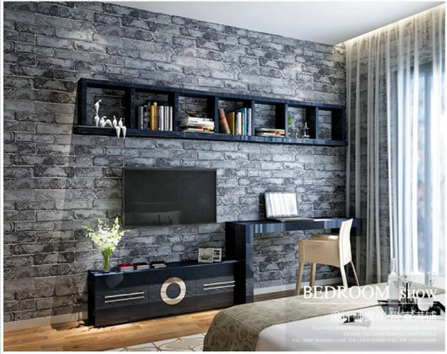 Popular Washable Wallpaper Bathroom Buy Popular Washable Wallpaper 631x500