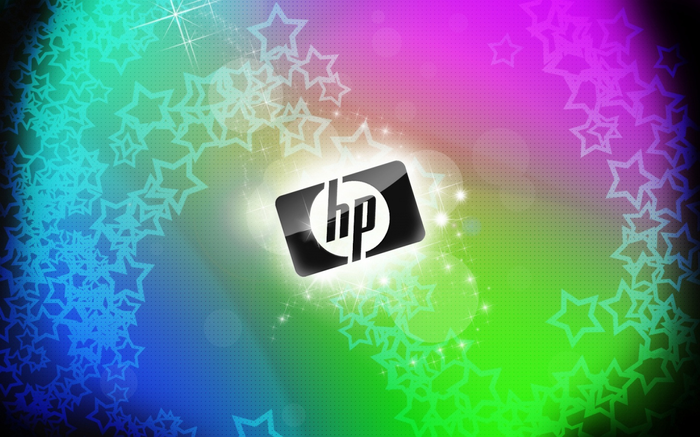 47 ] 3D HP Logo Wallpaper On WallpaperSafari