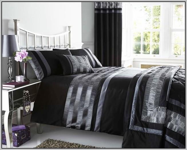 Matching Bedspread And Curtain Sets Curtain Menzilperde Net