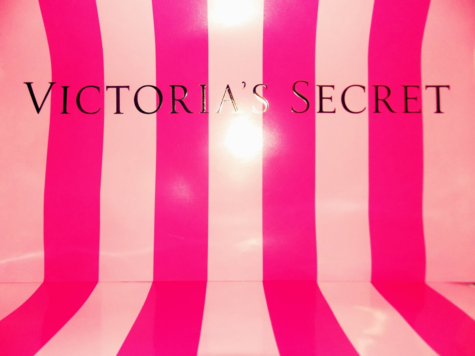 Victorias Secret Pink Wallpaper   Wallpaper HD Wide 1600x1200