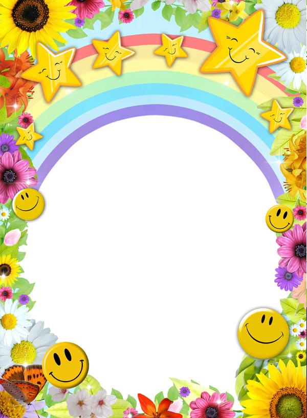 Frame PSDs Web Design Today 600x816