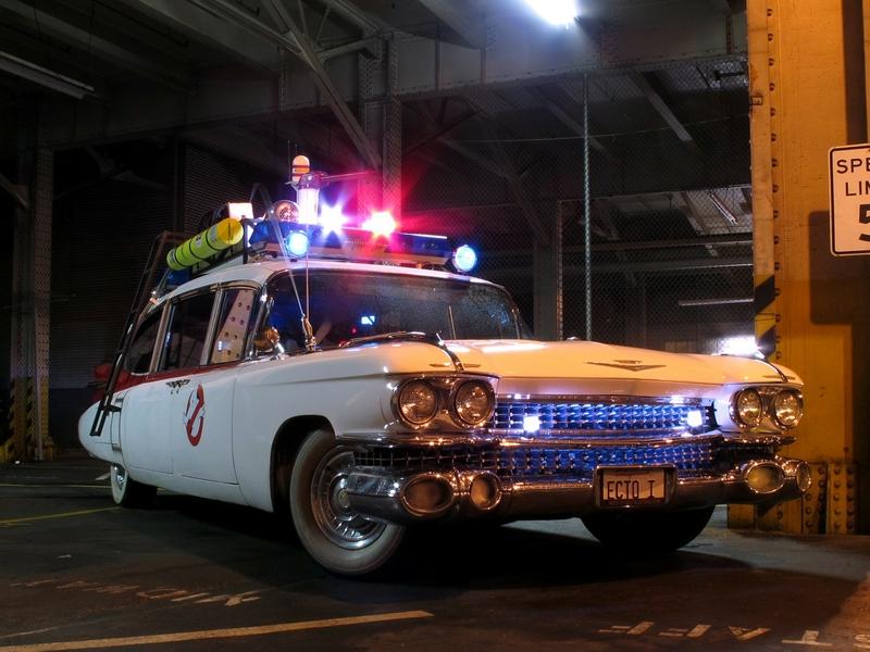 wallpaper ems ems collegiate - photo #15