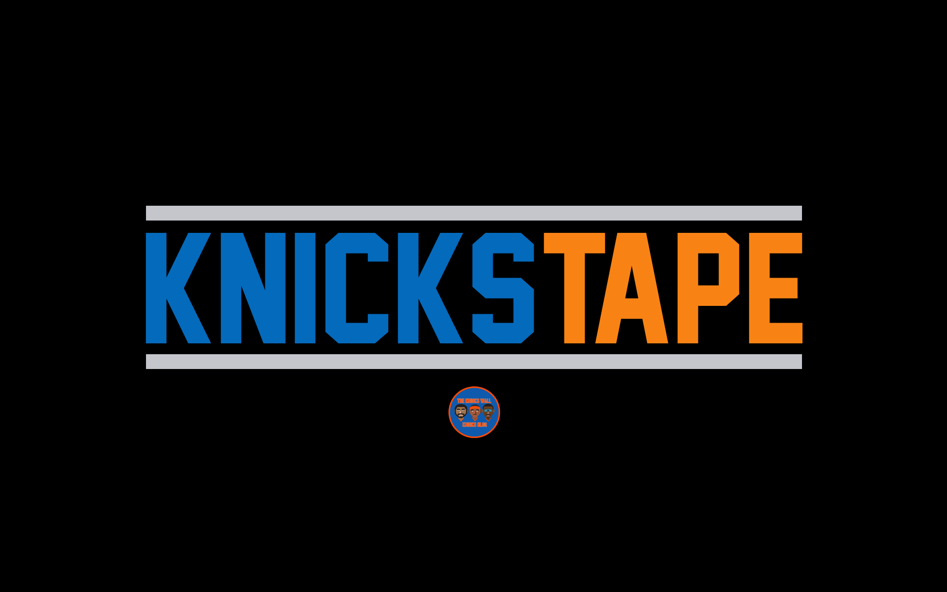 Knicks HD Wallpaper WallpaperSafari