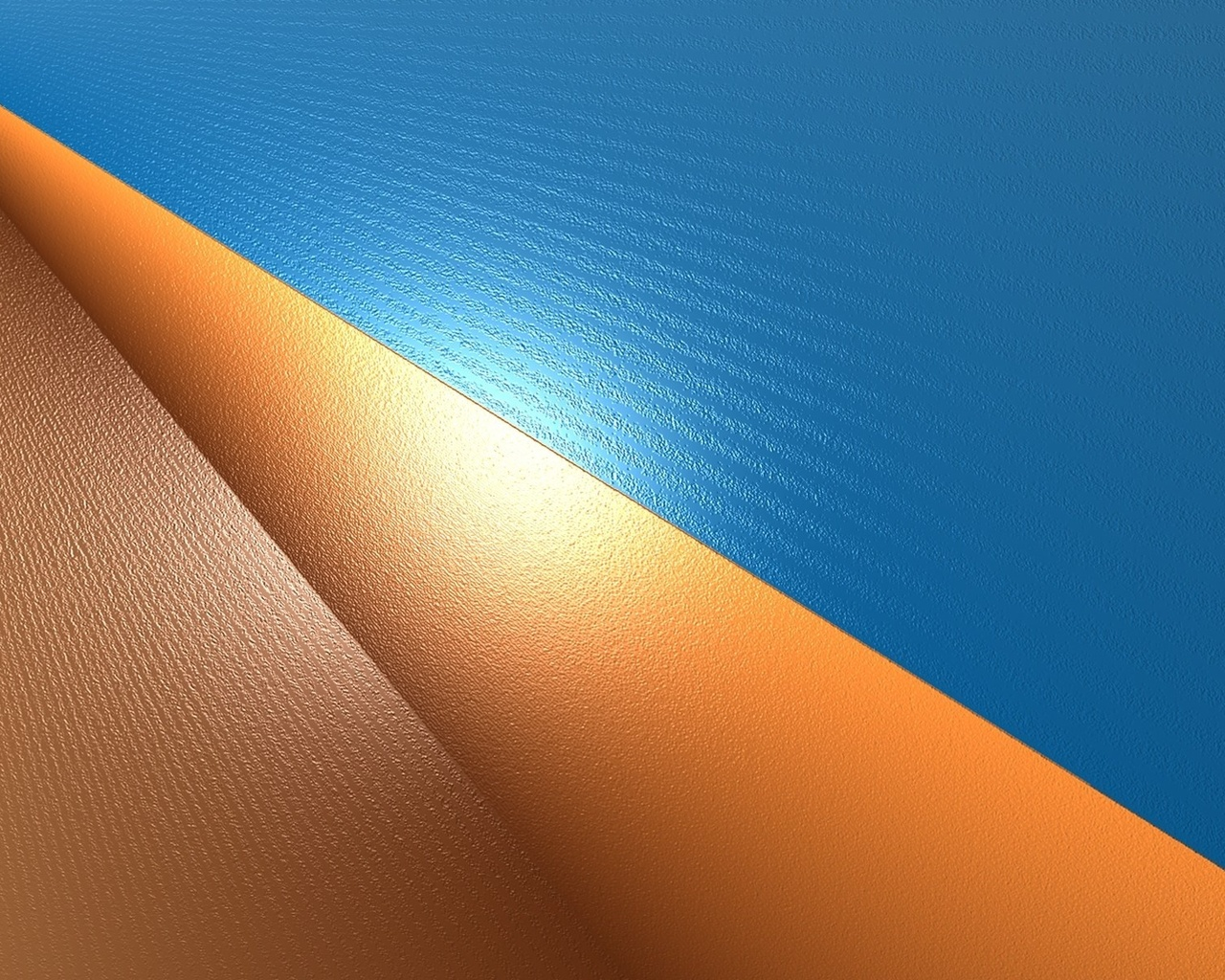 Blue orange abstract textures PPT Backgrounds for your PowerPoint 1280x1024