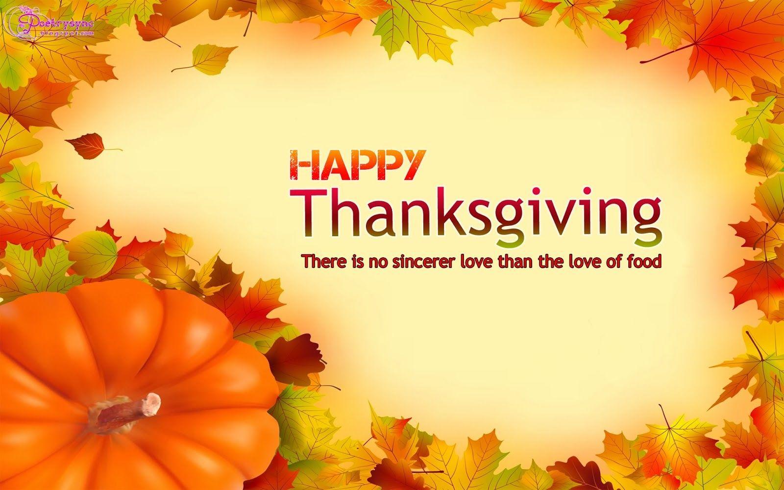 Religious Thanksgiving 1600x1000