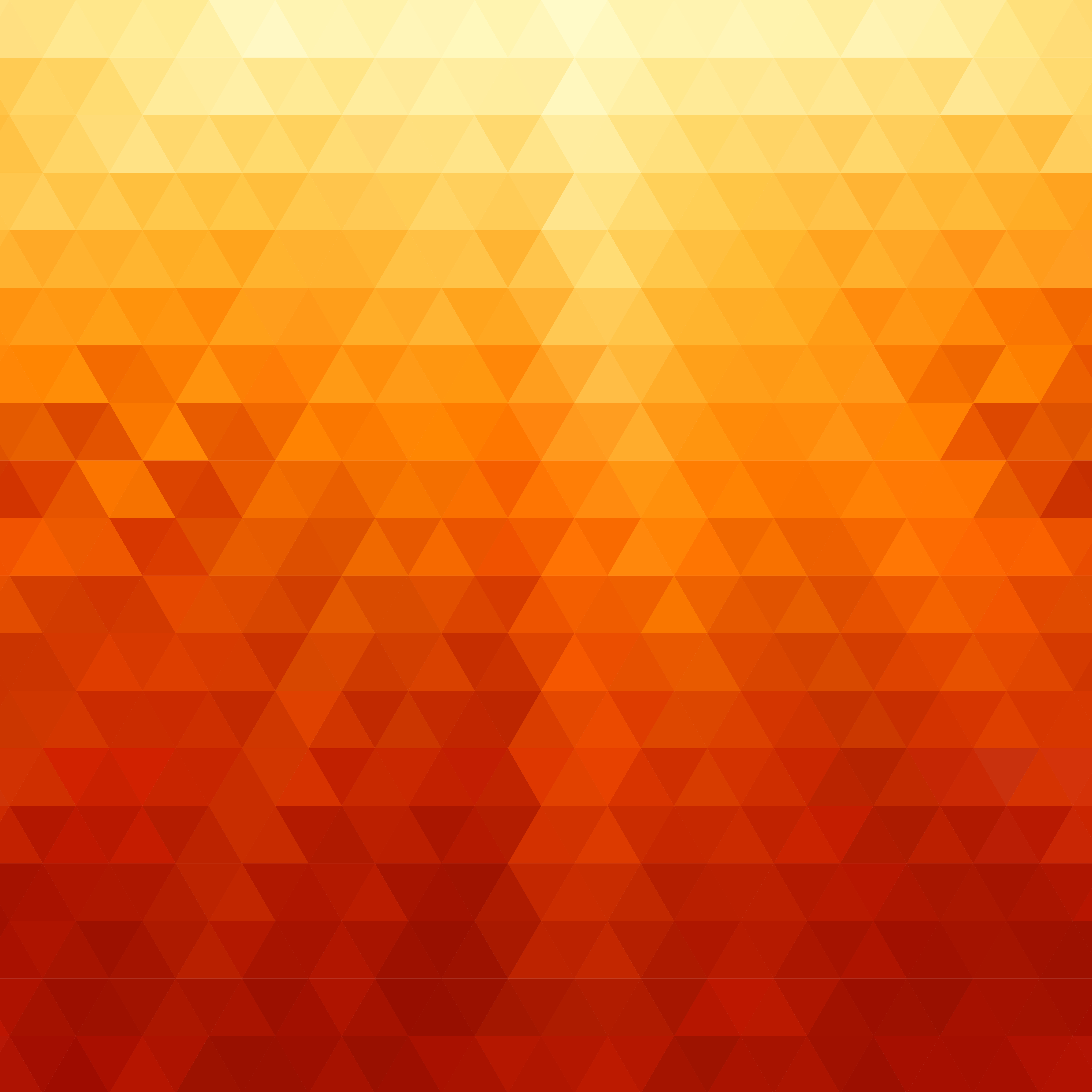 Yellow and Orange Background Gallery Yopriceville   High 6250x6250
