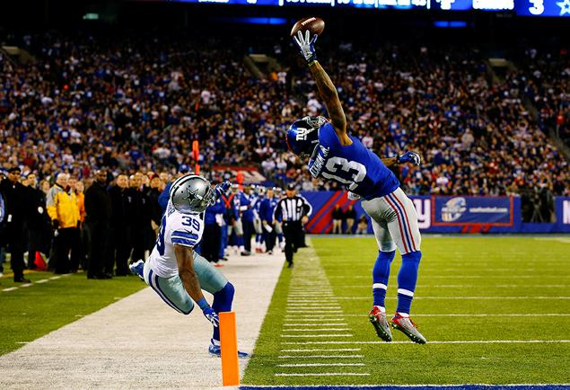 National Football League NFL all 32 teams 635x434